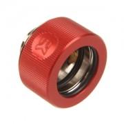 Fiting compresie EK Water Blocks EK-HDC 16mm G1/4 Red