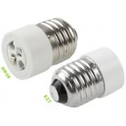 NTR LBC05 E27 - MR16 adapter