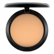 Mac Base de Maquillaje Studio Fix Powder Plus (Varios Tonos) - C6