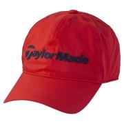【TaylorMade Golf/テーラーメイドゴルフ】TM レインキャップ /