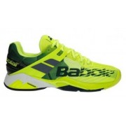 Babolat Pro Pulse Fury All Court (41)