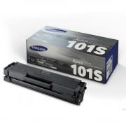 Toner Samsung MLT-D101S Xpress, Negru
