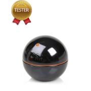 Hugo Boss In Motion Black EDT 90мл - Тестер за мъже
