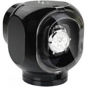 Dispozitiv de intoarcere ceasuri automatice pentru 1 ceas, Eurochron EUB 1000
