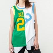 NikeLab DH Top Multicolor