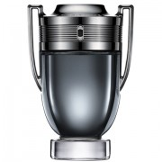 Invictus Intense - Paco Rabanne 100 ml EDT SPRAY*