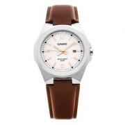 Мъжки часовник Casio MTP-E158L-7A