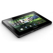 Tableta BLACKBERRY PLAYBOOK 64GB