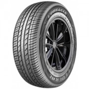 Anvelope Federal COURAGIA XUV 265/60 R18 110H