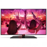 "PHILIPS 32"" 32PHS5301/12 Smart LED digital"
