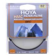 Hoya HMC PHL filtr UV M:82