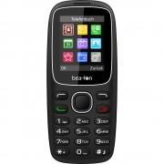 beafon C65 Mobile phone 1 kom.