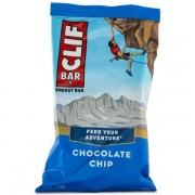 CLIF Bar & Company CLIF Bar Chocolate Chip 1 st