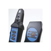 KE 2093 - Leitungssucher Kit mit Schutztasche KE 2093