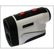 DIGITAL OPTIC Télémètre laser Digital Optic GOLF 500