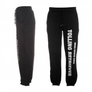 Tollare Sweatpants