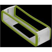Funda de uso duradero, funda blanda, caja, bolsa, protección, mini funda para altavoz para Bose