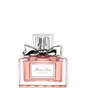 Christian Dior Miss Dior Eau De Parfum Spray 30 Ml