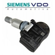 Senzor presiune roata SIEMENS VDO BMW S180052056Z