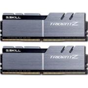 DDR4 32GB (2x16GB), DDR4 3200, CL16, DIMM 288-pin, G.Skill Trident Z F4-3200C16D-32GTZSK, 36mj