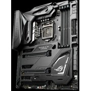 ASUS MAXIMUS IX CODE LGA 1151 (Socket H4) Intel® Z270 ATX