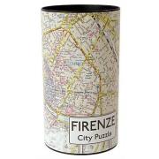 Legpuzzel City Puzzle Firenze - Florence | Extragoods