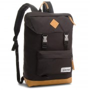 Раница EASTPAK - Rowlo EK94661K 61K Into Black