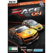 RACE ON - PC - Unissex