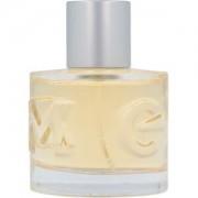 Mexx Profumi femminili Woman Eau de Toilette Spray 40 ml