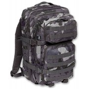 Brandit US Cooper L Backpack - Size: One Size
