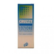 Sit laboratorio farmac. srl Cruzzy Loz.C/vaporizz.100ml