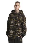 Puma X Xo The Weeknd Oversize Hoodie 575593 51 férfi pulóver