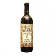 Rotenberg - merlot Ceptura 0.75 L