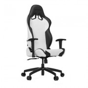 Vertagear S-Line SL2000 Gaming Chair White/Black