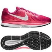 Nike Löparskor Air Zoom Pegasus 34 - Rosa/Vit/Orange/Rosa Dam
