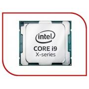 Процессор Intel Core i9-7980XE Skylake-X (2600MHz/LGA2066/L3 25344Kb)