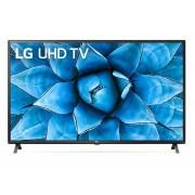 "TV LED, LG 49"", 49UN73003LA, Smart webOS, HDR10 PRO 4K/2K, AirPlay, WiFi, UHD 4K"