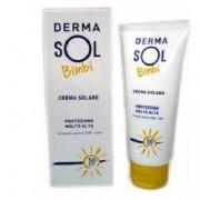 MEDA PHARMA Dermasol-Bb Cr Spf50+m/alta Prot