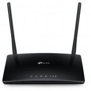 TP-Link Archer MR200 AC750 3G/4G Wireless Dual Band Router