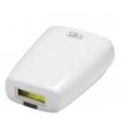 Epilator Epilator IPL Silk'n Jewel XL, 150 000 impulsuri tehnologie HPL