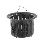 Ersatz-Korbeinsatz für Küchenmaschine KM-2513 V3 | Multikocher
