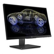 HP Z23n G2 Monitor