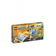 Lego Technic - Boost - Programmierbares Roboticset 17101