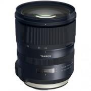 Tamron 24-70mm F/2.8 Sp Di Vc Usd G2 Canon - 4 Anni Garanzia In Italia