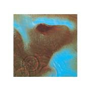 Pink Floyd - Meddle (180 Gr.) | LP