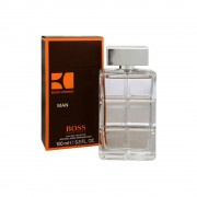 HUGO BOSS Orange Man Toaletní voda 100 ml