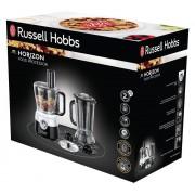 RUSSELL HOBBS Robot 24731-56 Horizon