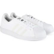 ADIDAS ORIGINALS SUPERSTAR PK Sneakers For Men(White)