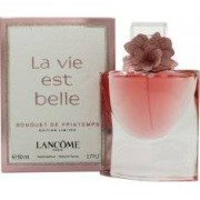 Lancôme Lancome La Vie Est Belle Bouquet de Printemps Eau de Parfum 50ml Spray