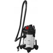 Aspirator industrial TRYTON THK30G, 1250 W